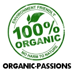 image representing the Organic community